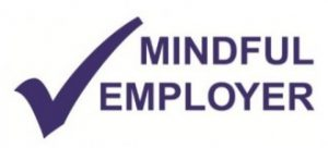 Derwen College is a Mindful Employer
