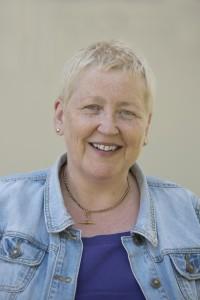 Alison-Heward-May16