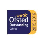 Ofsted Outstanding report