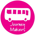 Journey Makers - Bus