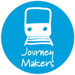 Journey Makers - Train