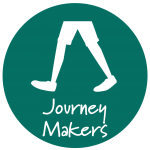 Journey Makers - Walk