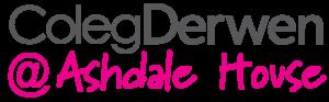 Ashdale House logo