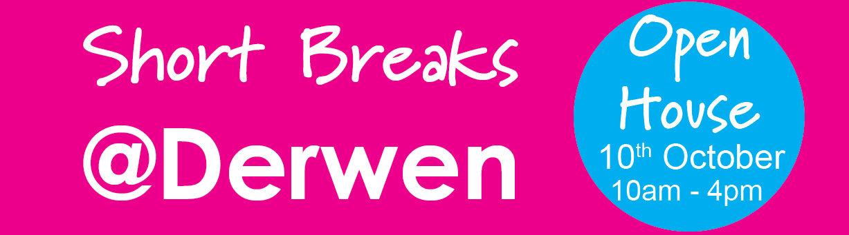 Short Breaks 10th October 2019