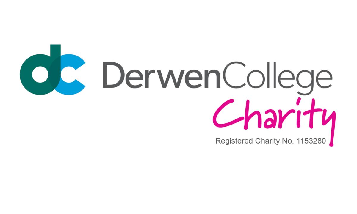 Derwen College Charity