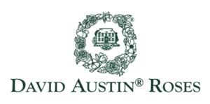 David Austin Roses logo