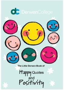 https://www.derwen.ac.uk/wp-content/uploads/2021/03/The-Little-Book-of-Derwen-Positivity.pdf